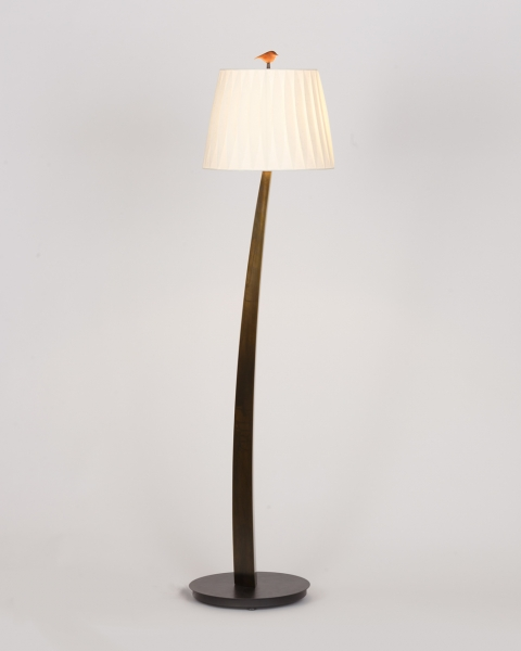 floorlamp_PS