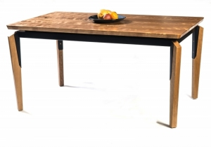 Dining Room Table, Ortiz Collaboration