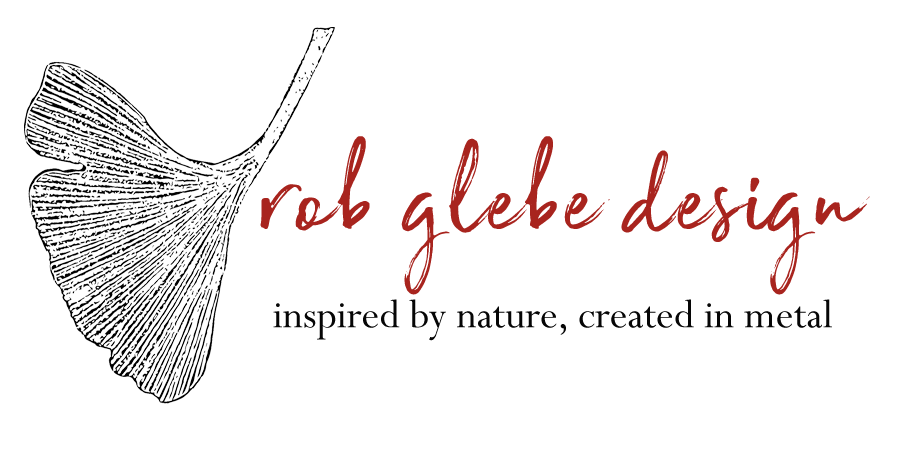 Rob Glebe Design